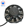 Best Bus Air Conditioning Condenser Fan Motor 1000m3/H Air Flow /13 Months Warranty wholesale