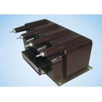 Best JSZW 2A-12R MV Voltage Transformer 12kV Three-Phase Voltage Transformer High Reliability wholesale