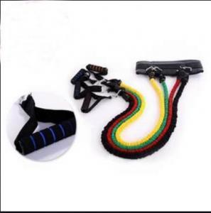 Best 500000 Shots LCP 2083 Plastic Molding Parts wholesale