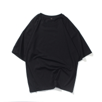 Best No Pilling Lightweight Breathable T Shirts wholesale