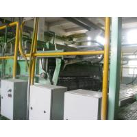 Best Vacuum Molded Pulp Packaging Machinery With High Production Efficiency wholesale