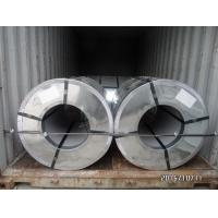 Best PPGI Prepainted Galvanized steel coil for steel roofing with different color and higher quality wholesale