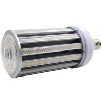 Quality 100W led corn bulb 12500LM  E39/E40  surging protection>4KV  3 years warranty wholesale