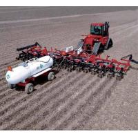 Best Fertilizer Ammonia,Refrigeration R717 Anhydrous Ammonia Gas for Exporting and Cooling System wholesale