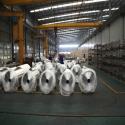 Kitchen FDA H18 0.006mm Industrial Aluminum Foil for sale