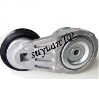 Best FORD CHEVY CADILLAC Hydraulic Tensioner ENGINE MOTOR PULLEY 5.632.697 1l5e-6b209-Ac wholesale