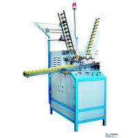 China Commercial CNC Wire Bending Machine Transformer Coil Winding Machine on sale
