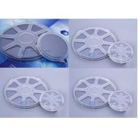 Buy cheap Float-Zone Silicon Wafer With High-Resistivity And Good Lifetime. from wholesalers