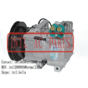 Car Parts Nigeria | auto parts Search | car sale auctions