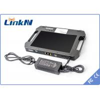 Best Narrow Bandwidth Portable Video Receiver Strong Anti Multipath Interference Ability wholesale