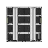 Buy cheap Barcoled p6.6 p8 p10 320x320 Micro Led Display High Brightness Low Power from wholesalers