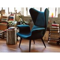 Hotel Furniture Moroso Lounge Chair With Cushion Take A Line For A Walk Chair