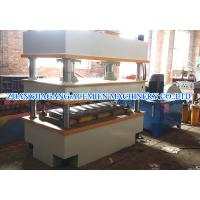 Best color stone coated metal roof tile roofing sheet shingle making machine production line wholesale