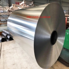 H24 1200mm 0.2mm Aluminium Foil Tablet Packing for sale