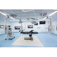 Buy cheap Total Solution of Operation Room from wholesalers