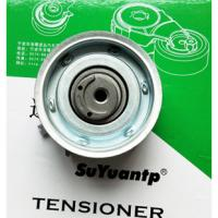 Best GT357.27 ATB2088 531020320 VW Timing Belt Tensioner Tool , 06A109479A Accessory Belt Tensioner Pulley wholesale