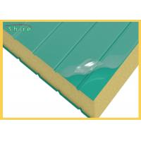 Best Protective Film For Panel Surface Protect Painted Metal / Sandwich Panel / Prepainted Panel wholesale