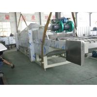High Speed Instant Noodle Production Line , Noodle Making Machine Manufacturers