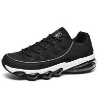 Anti Odor Men Casual Sneakers Ventilating Insole Suitable For Any Occasion for sale
