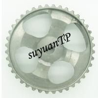 Best 4409989 93160141 Renault Camshaft Timing Gear , 7701473179 7700111951 Timing Chain Gear wholesale