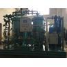 Best High Purity PSA Nitrogen Generator For Tungsten Production Line 99.999% wholesale