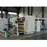 Buy cheap PUR Hot Melt Adhesive Machine from wholesalers