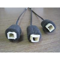 Buy cheap Sound Insulation Anti Static Foam with Adhesive Backing Patch Processing OEM from wholesalers
