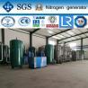 Best High Purity N2 Psa Nitrogen Gas Plant For Metal Cutting / Welding wholesale