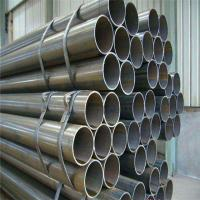 Best Shock Resistant High Frequency Welded Pipe Time Saving Easy Installation wholesale