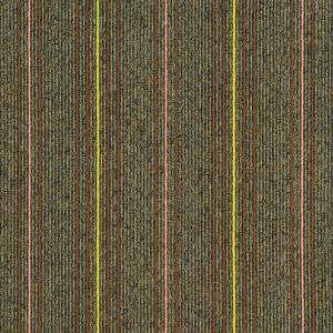 Best Venus - V87 Industrial Grade Carpet Tiles / Showroom Carpet Tiles For Office wholesale