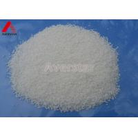 Odorless Oil Mite Control Products Tetradifon 95% TC / 8% EC Insecticide Acaricide