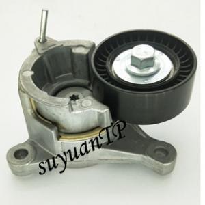 Best Aluminum Auto Belt Tensioner 575161 96362074 9636207480 For Citroen Peugeot FIAT wholesale
