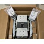 China Siemens 3VL6780-1AA36-0AA0 for sale