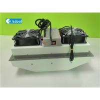 Buy cheap Solid Thermoelectric Air Conditioner Telecome Cabinet 70000 Hours Life Time from wholesalers