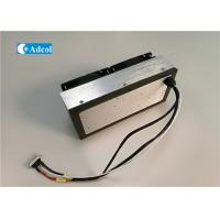 Best 150W Thermoelectric Cooler Peltier Cold Plate Conditioner For Environmental Chamber wholesale