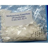 Best 303-42-4 Primobolan Breast Cancer Steroids Methenolone Enanthate for Tablet Medicine wholesale