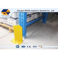 Best Warehouse Pallet Racking Systems Muti Tier wholesale