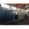 Best High Pressure Membrane Nitrogen Generator , Maxigas Nitrogen Generator 100 Nm3/H wholesale