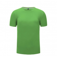 Best ODM Spandex Printed Sports T Shirts For Fitness wholesale