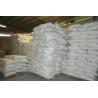 Best Stearic Acid Pressed wholesale