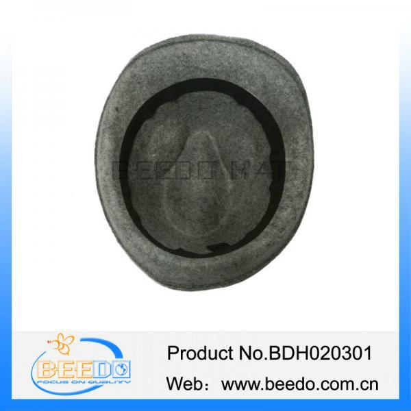 BDH020301-8