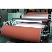 Best ED Copper Foil Made Of  Red Copper For Shielding  Roll Size wholesale