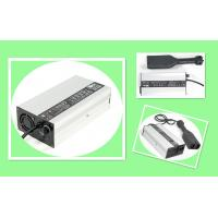 Buy cheap PFC 14V 14.4V 10Amps Lithium Battery Charger Universal 90 ~ 264Vac Input Voltage from wholesalers