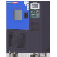 Best 3.5KW ROHS Simulation Environment Ozone Corrosive Aging Test Machine For Rubber And Plastic wholesale