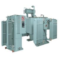 Best H.T Special Transformer Built In Automatic Voltage Stabilizer , Better Efficiency wholesale