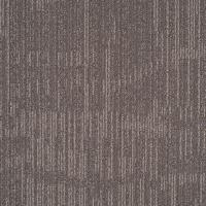 Best Indoor Floor Carpet Tiles 50cm X 50cm Size With Solution Dyed Method wholesale