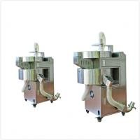 Buy cheap Harmless And High Efficiency Capsule Polishing Equipment Ac220v Power Supply from wholesalers