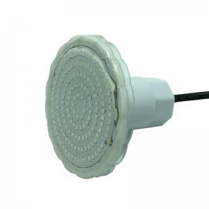 Best Power Off Switch Function 15W 45mm Swim Pool Light wholesale