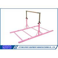Best kids gymnastic equipment manufacture wholesale