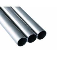 Buy cheap Cold Dipped Galvanized High Frequency Welded Pipe 0.25mm from wholesalers